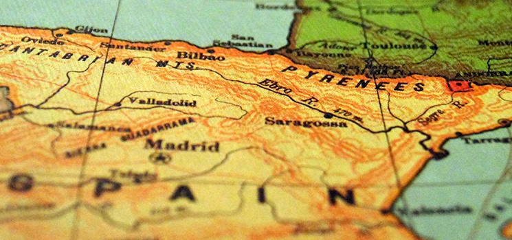 5 Travel Tips You Need To Know Before Visiting Spain