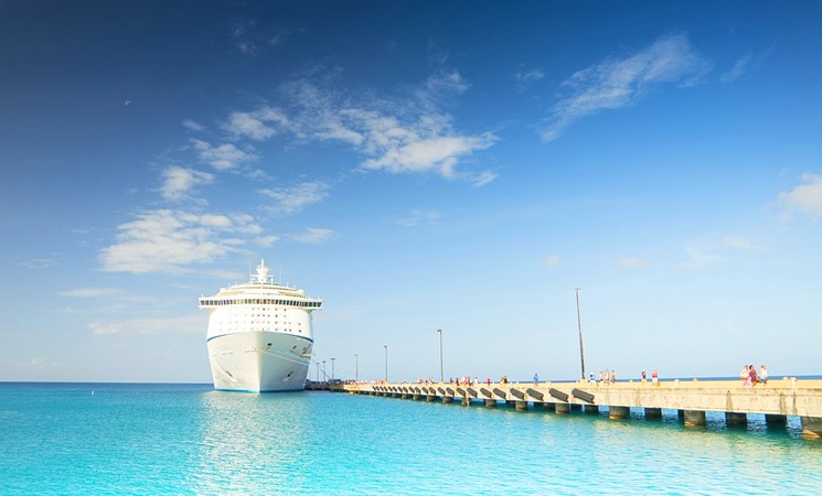 5 Cruise Packing Tips