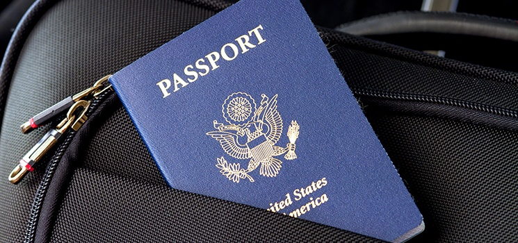 Avoid These 5 Surprising Passport Mistakes