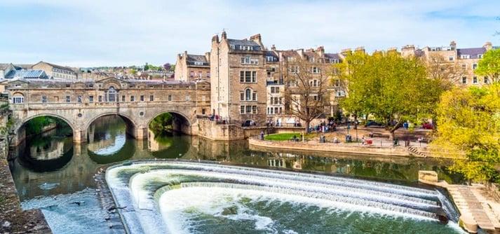 Bath-England.jpg