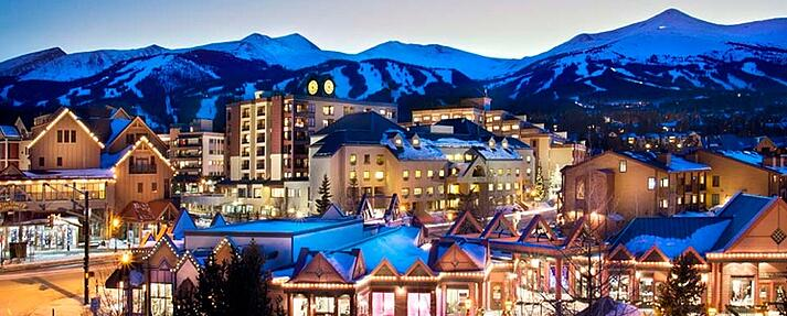 Breckenridge-Colorado.jpg