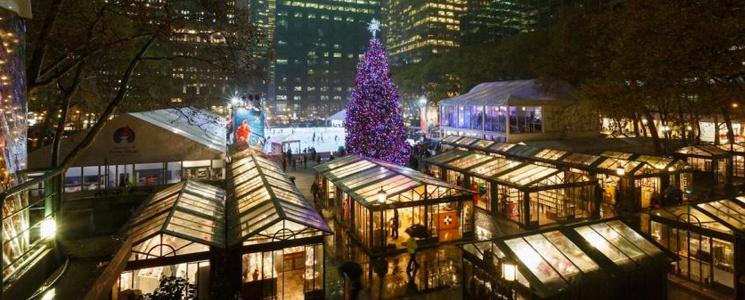Bryant-Park-Christmas-Markets.jpg
