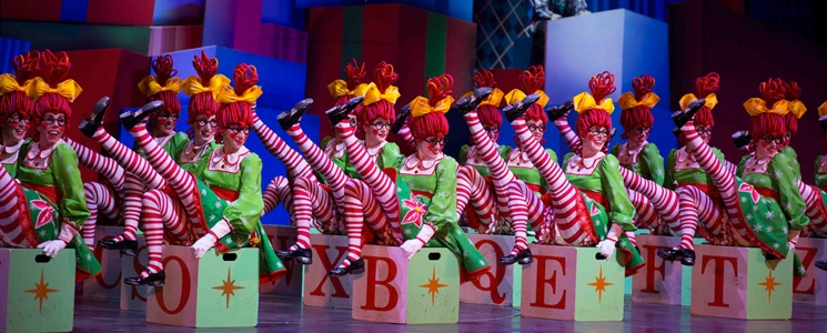 Christmas-Rockettes.jpg