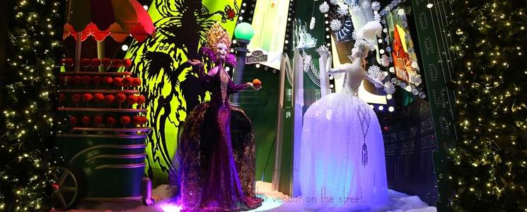 Fifth-Avenue-Store-Displays.jpg