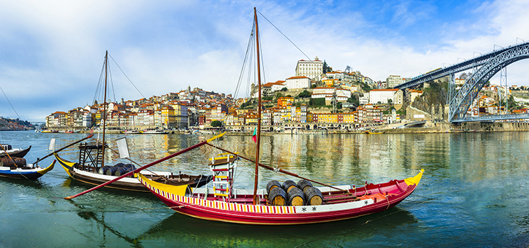 Inteletravel-Blog-Exploring-Portugals-West-Coast-Itinerary-from-Porto-to-Lisbon-to-Faro