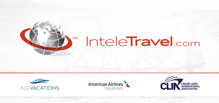Inteletravel-Blog-InteleTravel-Appointed-to-Advisory-Boards-of-Leading-Vacation-Companies