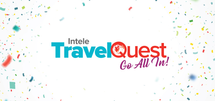 InteleTravelQuest