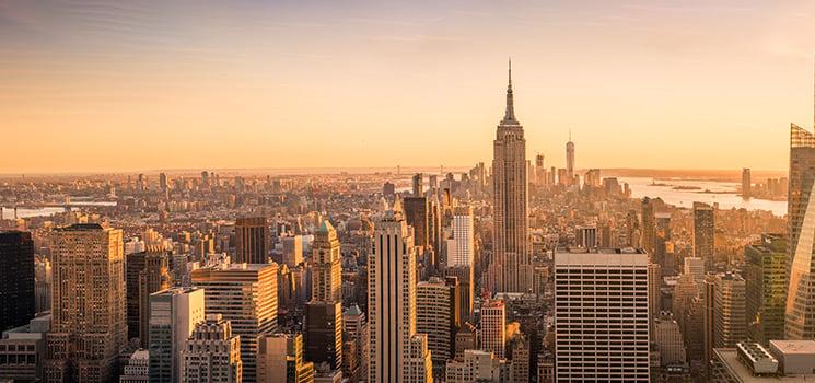 Inteletravel-Blog-NYC