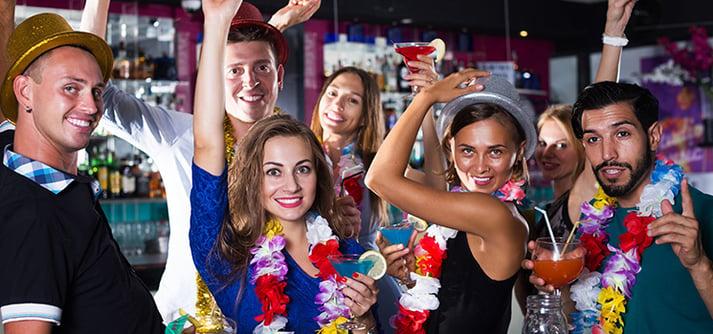 Inteletravel-Blog-The-Best-Caribbean-Destinations-for-Singles-