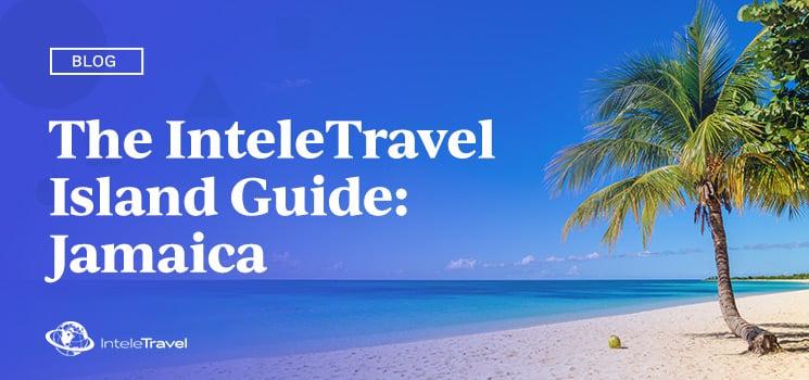 Inteletravel-Island-Guide-Jamaica