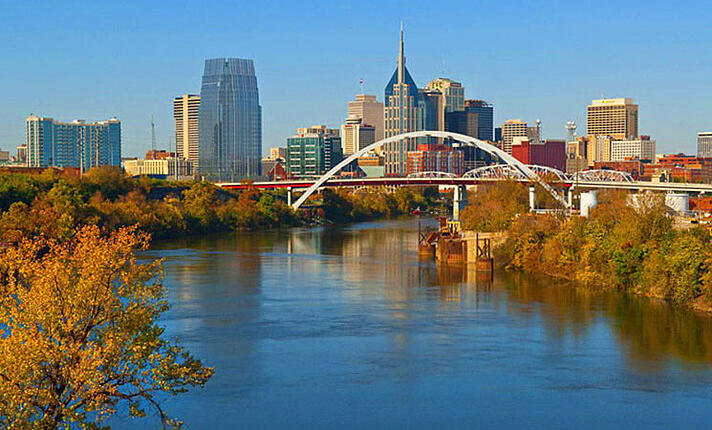 Nashville-Music-City-Fall.jpg
