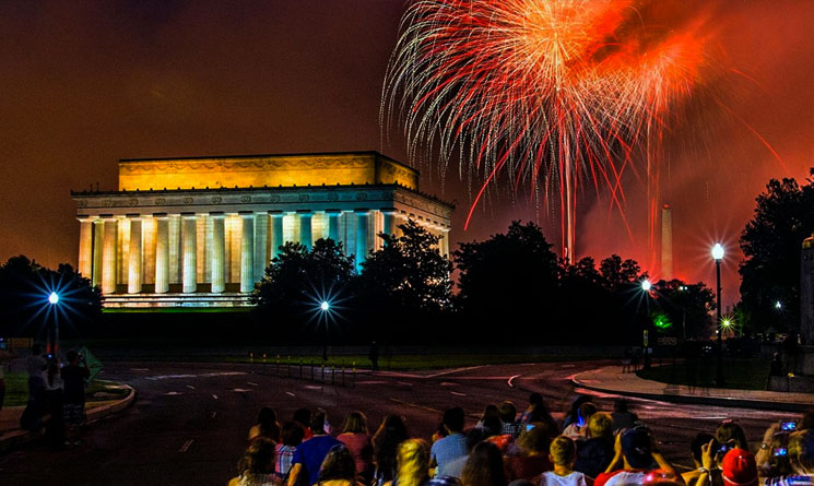 National-Mall-July-4.jpg