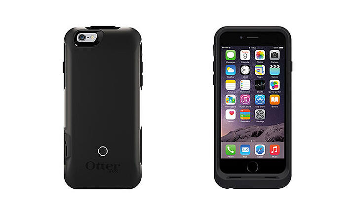 Otterbox-Power-Case.jpg