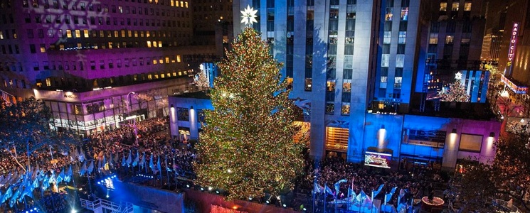 Rockefeller-Christmas-Tree.jpg