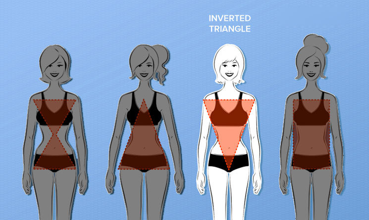 Summer-Inverted-Triangle-Body-Type.jpg