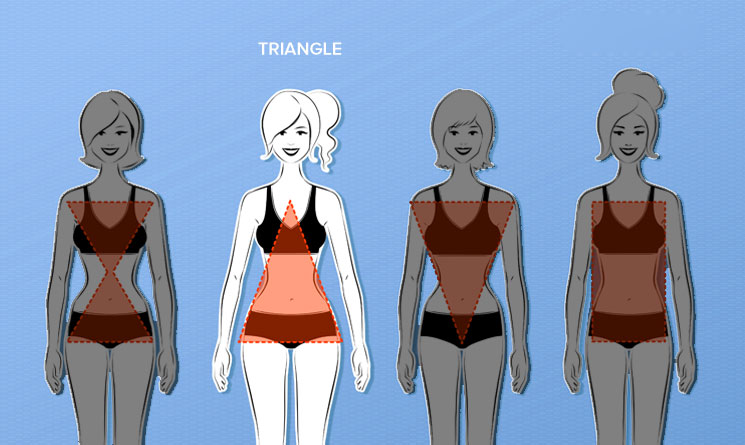 Summer-Triangle-Body-Type.jpg
