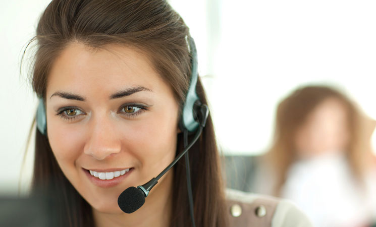 Tips for Killer Customer Service