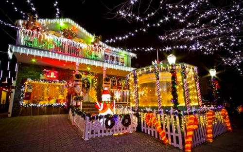 The-Christmas-Wonderland,-Staten-Island.jpg