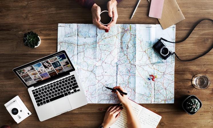 Travel Insurance Myths Debunked