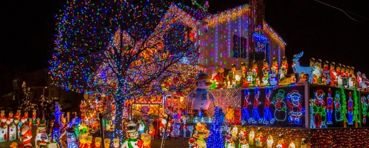Whitestone-Christmas-House.jpg