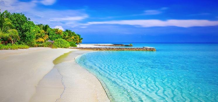 Inteletravel-Blog-10-Best-All-Inclusive-Resorts