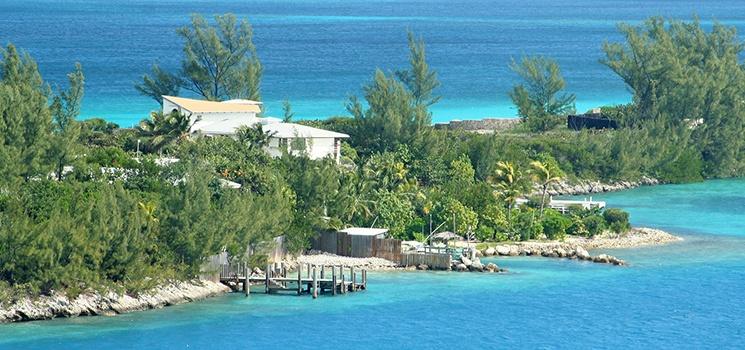 Best Caribbean Island for Every Traveler Type