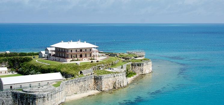 Inteletravel-Blog-Bermuda