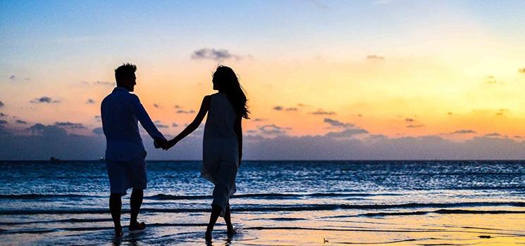 Inteletravel-Blog-Couple