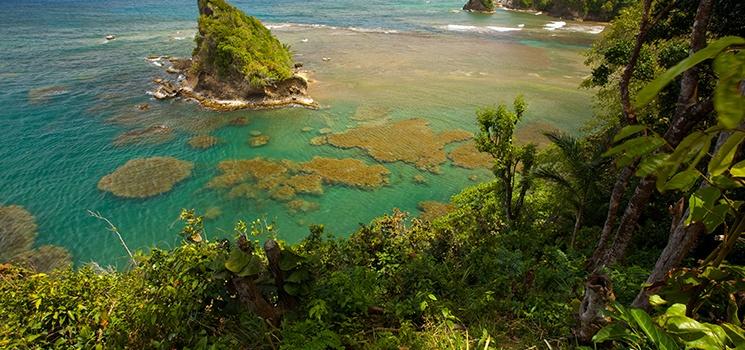 Inteletravel-Blog-Dominica
