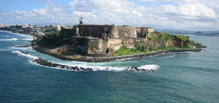 Inteletravel-Blog-PuertoRico
