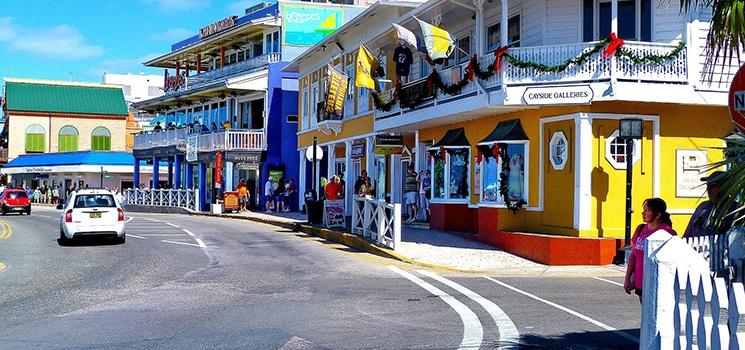 Inteletravel-Blog-The-Cayman-Islands