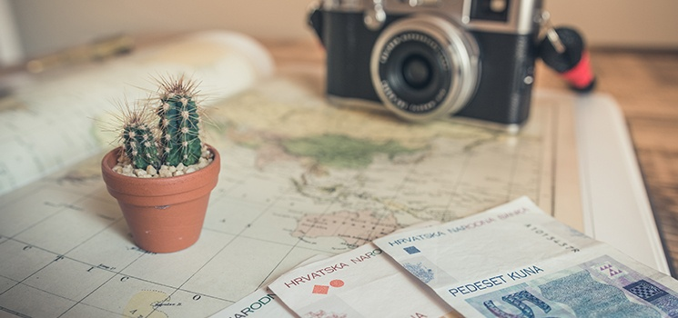 Inteletravel-How-Much-Does-a-Travel-Agent-Cost-Blog