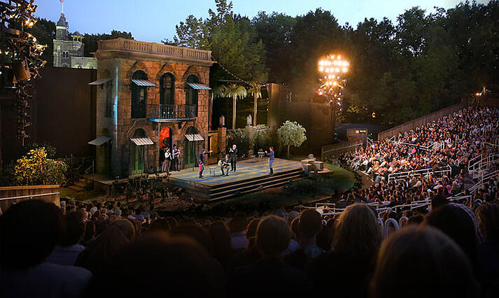 NYC-Shakespeare-in-the-Park.jpg