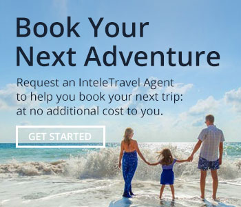 Book Your Next Adventure