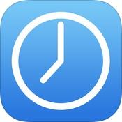 InteleTravel-BestTravelApps-HoursTimeTracking