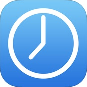 InteleTravel-BestTravelApps-HoursTimeTracking
