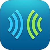 InteleTravel-BestTravelApps-SayHiTranslation