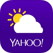InteleTravel-BestTravelApps-YahooWeather