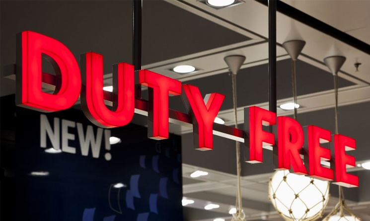 InteleTravel-Blog-DutyFree