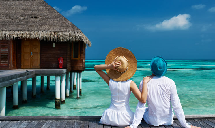 InteleTravel-Blog-Timeshare1