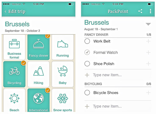 InteleTravel-Blog-TravelApps-PackPoint
