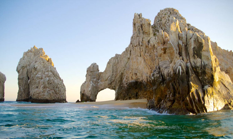 InteleTravel-Mexico-Cabo