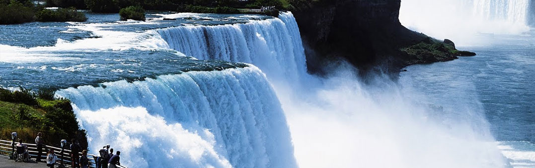 InteleTravel-MultigenerationalTravel-NiagaraFalls