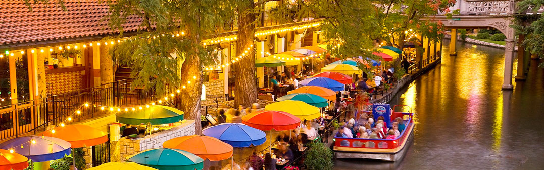 InteleTravel-MultigenerationalTravel-SanAntonio
